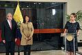 Perú y Ecuador reforzarán trabajo conjunto en desarrollo social en las zonas de frontera (15278474711).jpg