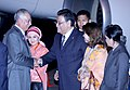 Perdana Menteri Malaysia Hadiri APEC 2013 (10129090485).jpg