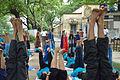 Performance Enhancement Session - Summer Camp - Nisana Foundation - Sibpur BE College Model High School - Howrah 2013-06-08 9435.JPG
