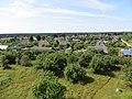 Perloja, Lithuania - panoramio (44).jpg