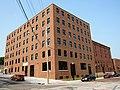 Pershing Hill Lofts - Davenport, Iowa.jpg