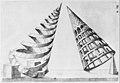 Perspectiva Corporum Regularium MET MM22929.jpg
