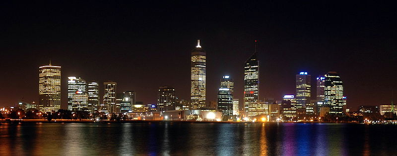 File:Perth-night-panorama-080306.jpg