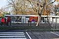 Perthes-en-Gatinais - Ecole maternelle - 2012-11-25 -IMG 8316.jpg