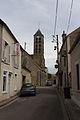 Perthes-en-Gatinais Eglise IMG 1909.jpg