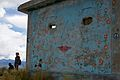 Peru - Cusco Trekking 036 - prettily painted shelter (7094786847).jpg