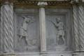 Perugia - Fontana Maggiore - 1 - Mesi - 07 - Luglio - Foto G. Dall'Orto 5 ago 2006 1.jpg