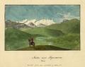 Peruvian Andes1.tif