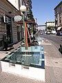 Pescara -Centro Storico- 2008 by-RaBoe 001.jpg