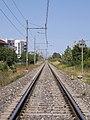 Pescara 2008 -Ferrovia Roma-Sulmona-Pescara- by-RaBoe 002.jpg