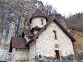 Pester Plateau, Serbia - 0124.CR2.jpg