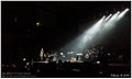 Peter Gabriel - Back To Front- So Anniversary Tour 2014 (14068233378).jpg