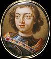 Peter I by Charles Buat.jpg