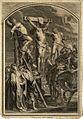 Peter Paul Rubens Jésus crucifié ubs G 0215 II.jpg