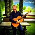 Peter martell300.jpg