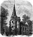 Petit-Appeville Church.jpg