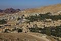 Petra District, Jordan - panoramio (51).jpg