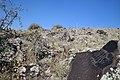 Petroglyphs, Voskehat - panoramio.jpg