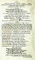Petrus Vander Borcht Applausus chronographicus 1717 p. 12.jpg