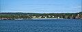 Pettes Cove.jpg
