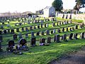 Petty Cemetery - geograph.org.uk - 315483.jpg