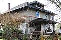 Petzold House - Oregon City Oregon.jpg