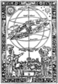 Peuerbach-Theoricarum-1515.png