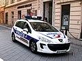 Peugeot palais de justice de Nice.JPG