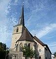 Pfarrkirche - panoramio (42).jpg