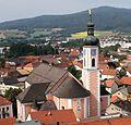 Pfarrkirche Furth.JPG
