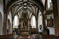 Pfarrkirche Puch bei Hallein 02.JPG