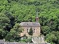 Pfarrkirche St-Menas Koblenz 2009.jpg