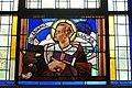 Pfarrkirche St. Georgen am Steinfelde - 026.JPG
