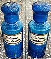 Pharmacy-bottle-14.jpg