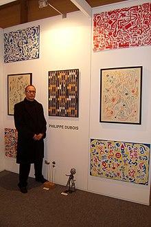 Philippe Dubois – Wi...1990 Google