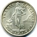 Phil1944twentycentobv.jpg
