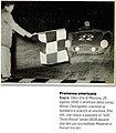 Phil Hill 1956.jpg