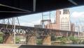 Phila Arsenal Bridge03.png