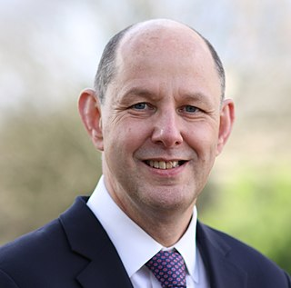 Philip Barton British diplomat