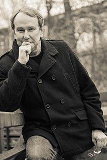 Philip Lee Williams American writer
