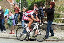 Philippe Gilbert Cyclisme Wikip 233 Dia