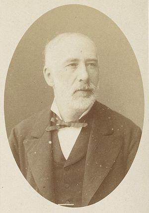 Philippe de Clermont - Philippe de Clermont
