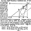 Philosophiæ naturalis principia mathematica. Auctore Isaaco Newtono, Equite Aurato. Fleuron T093210-5.png