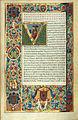 Philostratus codex.jpg