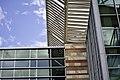 Phoenix Convention Center ^ Venue, Copper Square, Downtown Phoenix, Arizona - panoramio (1).jpg