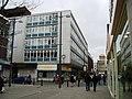 Phoenix House, Union Street, Sunderland, 18th March 2005. - geograph.org.uk - 136950.jpg