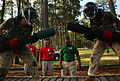 Photo Gallery, Marine recruits battle during pugil stick matches on Parris Island 140624-M-RV272-148.jpg