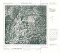 Photomap - Pozza - Gabba - Gaggio Montano - NARA - 100384701 (page 2).jpg
