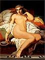 Phryne by Gustave Boulanger.jpg