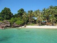 Phu Quoc Southern Islands.jpg